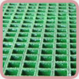 Fibre Glass Floor Grating